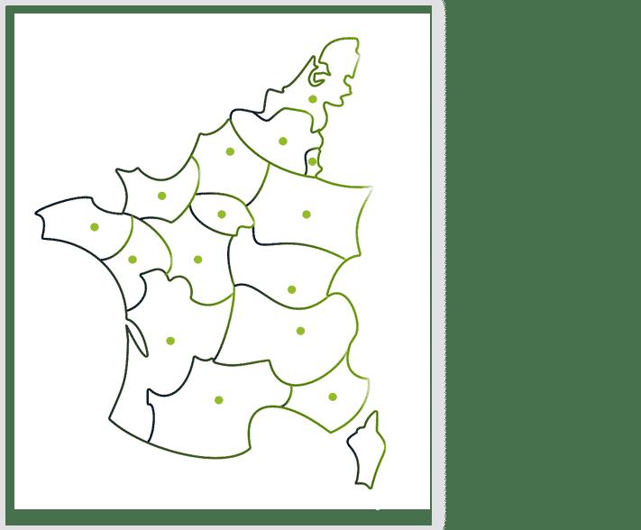 Cy-Clope France et Benelux
