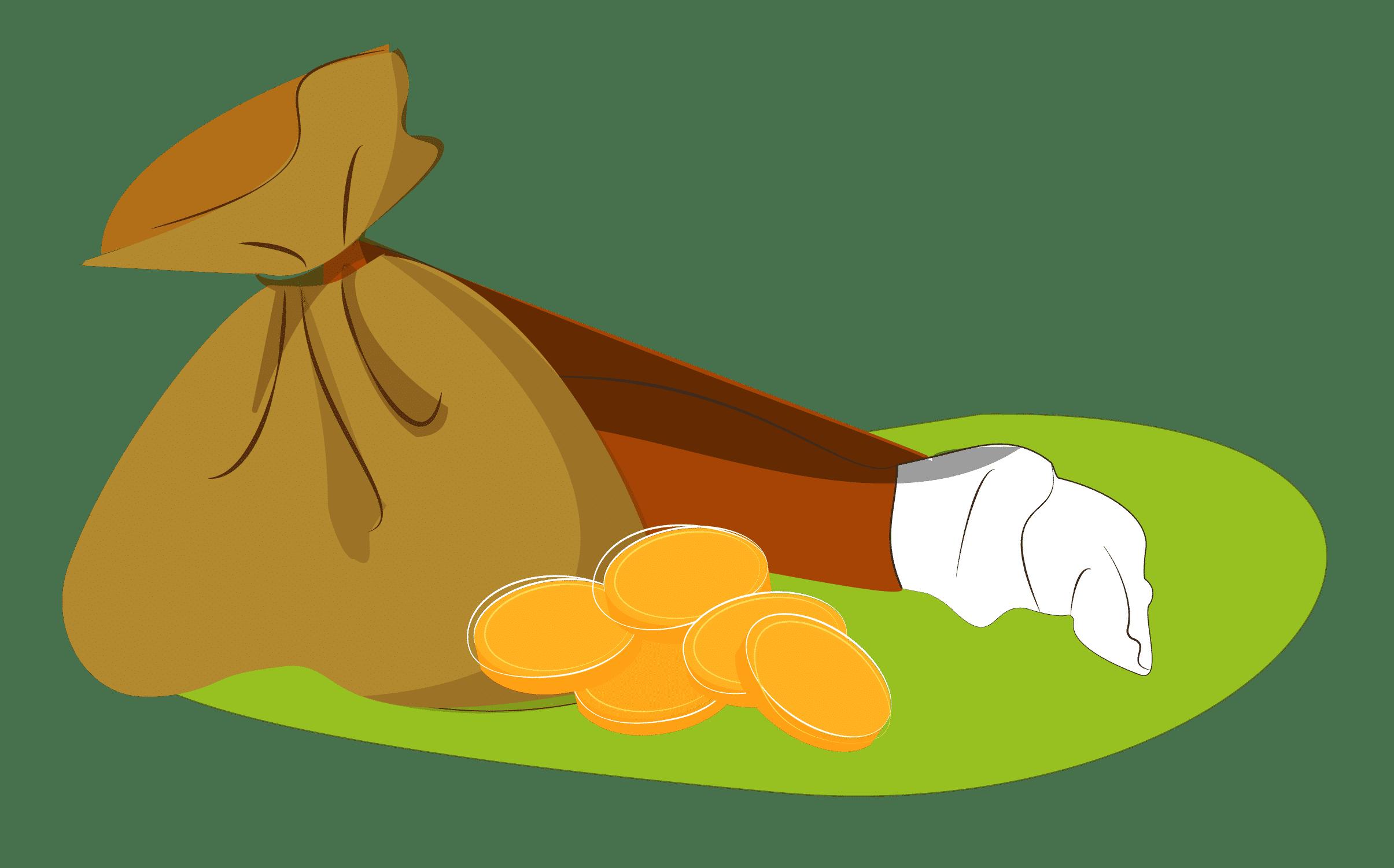 Amende mégot jeté au sol